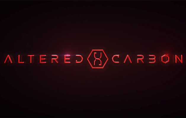 Netflix_Altered_Carbon_Logo