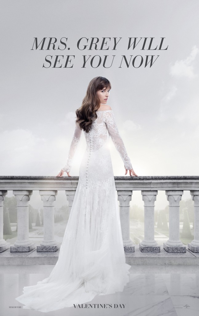 fifty-shades-freed-poster-xl